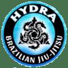Hydra BJJ Logo